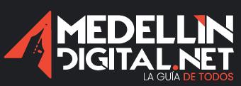 Clientes webussines Medellin