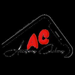 Accesorios-para-celulares-Medellin