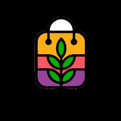 betteroption-logo