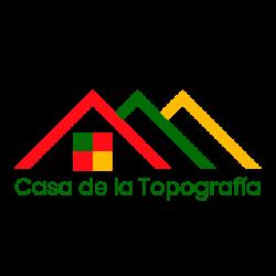 casa-de-la-topografia
