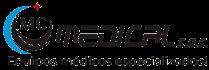 logo-mcmedical