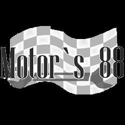 motors88