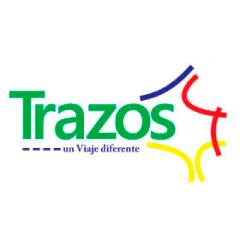 trazos-2